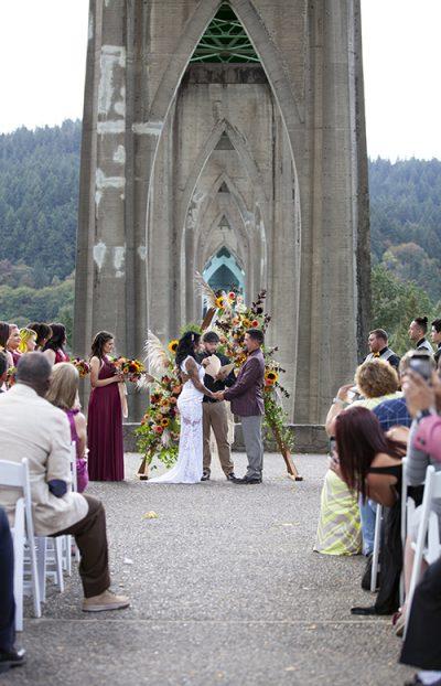 Adrien and Tonya Wedding Photo 3 NV Holden Photography