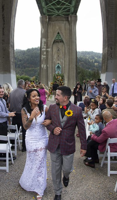 Adrien and Tonya Wedding Photo 1 NV Holden Photography
