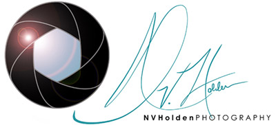 NV Holden Photography | Wilsonville, OR Logo