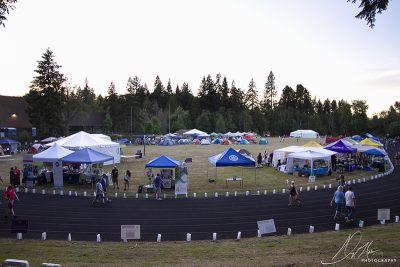 2018 Relay for Life Photo 1 NV Holden Photography