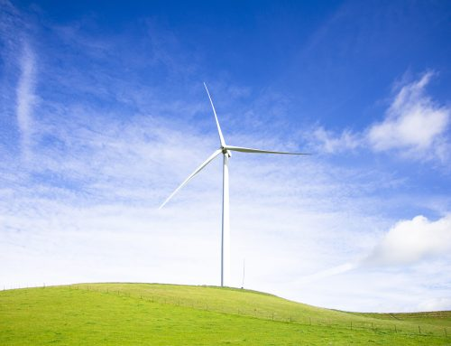 Windmill Hills – Tracy Hills in Tracy, CA, USA
