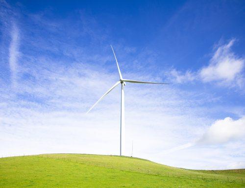 Windmill Hills – Tracy Hills in Tracy, CA, USA